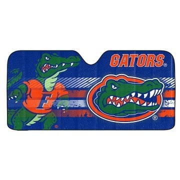 Florida Gators Merchandise - Sunshade