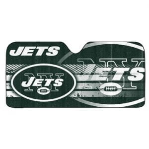 Sunshade - Universal - New York Jets