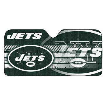 New York Jets Merchandise - Sunshade