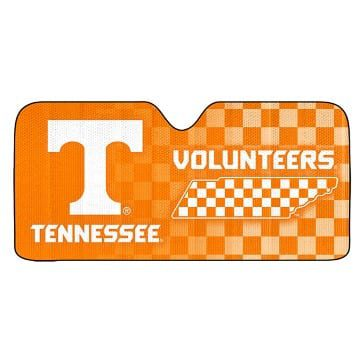 Sunshade - Universal - Tennessee Volunteers