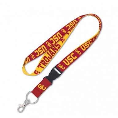 USC Trojans Merchandise - Lanyard