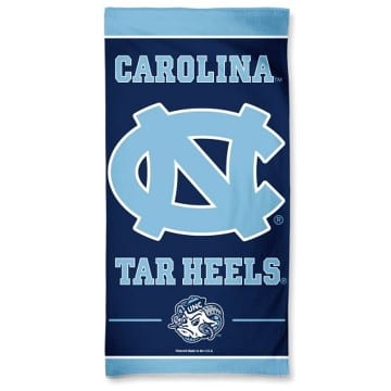 Towel - North Carolina
