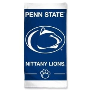 Towel - Penn State Nittany Lions Merchandise