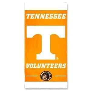 Towel - Tennessee Volunteers Merchandise