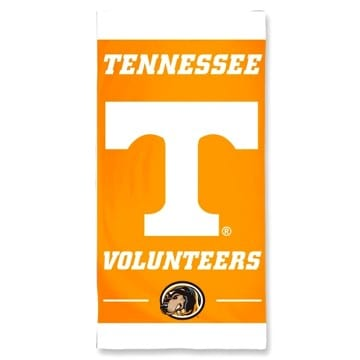 Towel - Tennessee