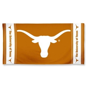 Towel - Texas