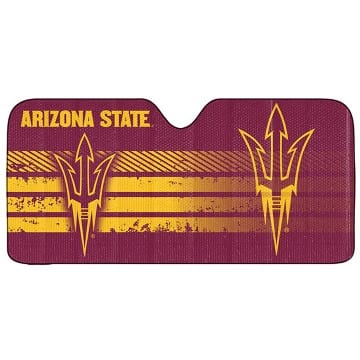 Sunshade - Arizona State Sun Devils Merchandise