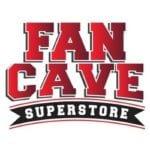 Fan Cave Superstore Logo