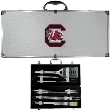 South Carolina Gamecocks Merchandise - BBQ Set